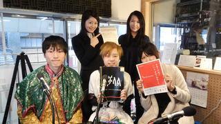 2013-02-08 11.03.24.JPG