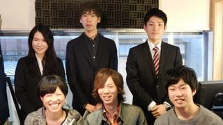 2013-03-08 15.29.55.JPG